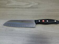 "ZWILLING J.A. Henckels 30748-182 (7"") Twin Signature Knife"