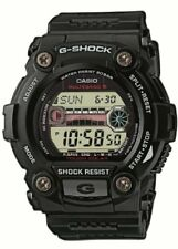 CASIO G-SHOCK MULTI-BAND 6 GW-7900-1 WITH TRACKING