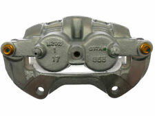 For 2008-2009 Buick LaCrosse Brake Caliper Front Left Raybestos 51254YF Super