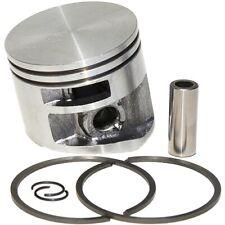 Stihl MS261, MS271 piston kit 44.7mm