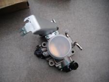 Genuine Honda accord 1999-02 1.8 throttle body 16400-pda-e12