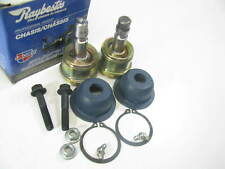 (2) Raybestos 500-1115 Suspension Ball Joint - Front Upper