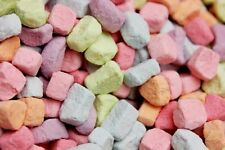 YANKEETRADERS ~ Dehydrated Cereal Marshmallows, Various Sizes ~ FREE SHIPPING