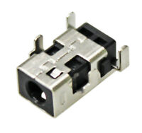 DC Power Jack Charging Port Acer R5-571t R5-571t-57Z0 R5-571T-59DC Connector