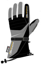 Katahdin Frostfire Snowmobile Gloves Motorcycle Dirt Bike
