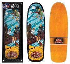 "Santa Cruz X Star Wars Cruiser ""Sarlacc Pit� 8�"