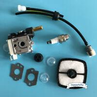 Carburetor For Echo SRM-266 SRM-266S SRM-266T HCA-266 Trimmer A021003830 Carb