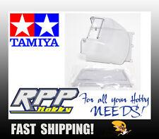 Tamiya Bruiser T Parts Tree Window Set TAM9225139