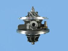 Audi A3 TDI -4 cyl.-1.9L  DI D 768331-2  768331-1 Turbo charger CHRA Cartridge