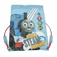 Thomas The Tank Engine Classic Trainer Bag