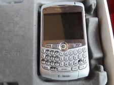 Blackberry 8310 Ohne Simlock gebraucht