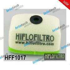 2010 For HONDA CRF230F A HIFLO Air FIlter - 90