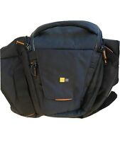 Case Logic SLRC-205 SLR Camera Sling Black