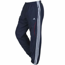 adidas Polyester Breathable Running Activewear for Men