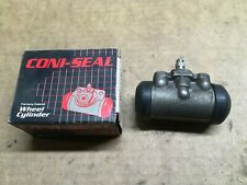 New Coni-Seal Drum Brake Wheel Cylinder WC13206