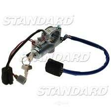 Ignition Lock and Cylinder Switch For 1987-1990 Nissan Pulsar NX 1988 1989 SMP