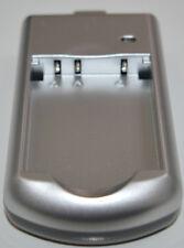 PR 5370 Smart Battery Charger for np-45 en-el10 li-42b KLIC - 7006 d-l163 5v 6,v