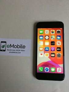 Apple iPhone 6S - 32GB - Model A1688 - UNLOCKED Grade B condition