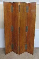 Unbranded Chinese Screens Room Dividers for sale eBay