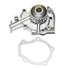 Water Pump Gasket For Chevrolet Matiz Kalos Spark 1740060D01 1740070B00