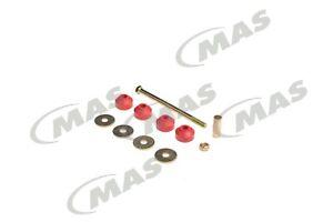 Suspension Stabilizer Bar Link Kit MAS SK8989