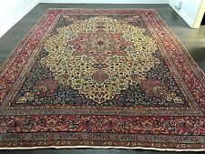 19th century superb kirman lavar antik perser exquisite handgefertigte kerman teppich