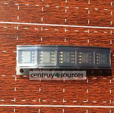 5PCS M95020-WMN6 SOP-8 95020WP 4Kbit, 2Kbit and 1Kbit Serial SPI Bus EEPROM