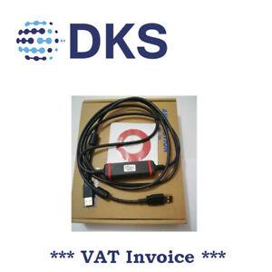 PROFACE CA3-USBCB-01 USB-USB HMI Programming Transfer Cable 001269