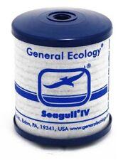 SEAGULL IV RS-1SGH CARTUCCIA DI RICAMBIO X-1DS DEPURATORE Giappone tracking