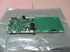 Asyst 3200-4347-03, Static Entry Node PCBA 399321