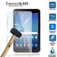 Tempered Glass Screen Protector For Samsung Galaxy Tab Active 2 LTE