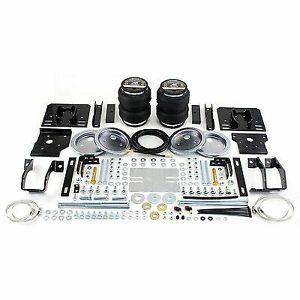 Airlift 57396 LoadLifter 5000 Air Spring Kit for Ford F-250/F-350/F-450