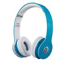 Apple TV-, Video- & Audio-Kopfhörer mit Lautstärkeregelung