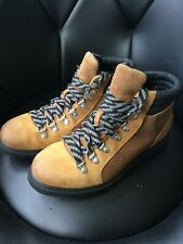 Sorel Womens Ainsley Conquest Boot Uk 4
