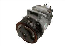 Air Conditioner Compressor Climate Compressor Air Conditioning for EOS 1F 06-10