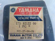 Oem Yamaha Battery Seat 173-82122-00 Nos (08D-3-1)