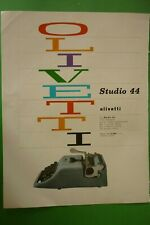 1960 Genuine
