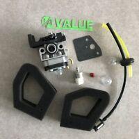Carburettor Air Filte for Honda GX25 GX35 HHB25 ULT425 UMS425 UMK425 Carburetor