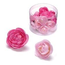 Knorr Prandell Flower Heads - Pink Roses #638