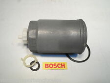 Volvo 740 745 760 265 264 & VW Jetta Vanagon New Bosch Fuel Filter 1 457 434 106