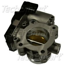Fuel Injection Throttle Body-Assembly S20091 fits 14-15 Chevrolet Cruze 2.0L-L4