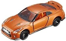Takara Tomy Tomica No.23 1/62 Scale Nissan Gt-R (Box) New Japan F/S