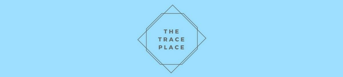 The Trace Place