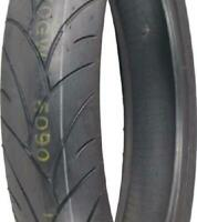Shinko 87-4014 005 Advance Radial Rear Tire - 160/60ZR17