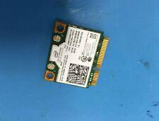 "New listing Toshiba Satellite P55T-A Series 15.6"" Intel Dual Band Wifi Wireless Card 7260Hmw"