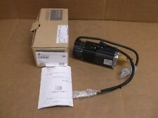 HF-KE43BK Mitsubishi NEW In Box 400W Servo Motor With Brake HFKE43BK