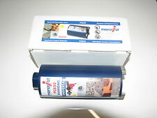Marcrist 65mm PC850 Percussion Diamond Core Bit 245.165.0065
