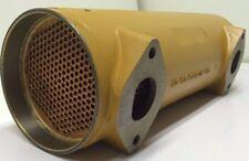 1330125 133-0125 NEW Core A Oil Cooler CATERPILLAR CAT  LOCAL PICK UP