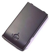 Alcatel Lucent Téléphone Portable 500 Batterie NEUF