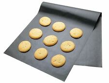 Non-Stick Cooking Liner Oven Sheet- KitchenCraft